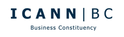 Business Constituency @ ICANN