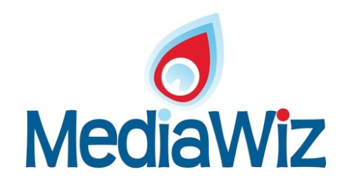 mediawiz logo