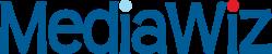 MediaWiz